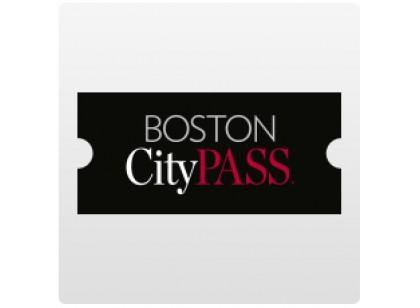 CityPass Boston